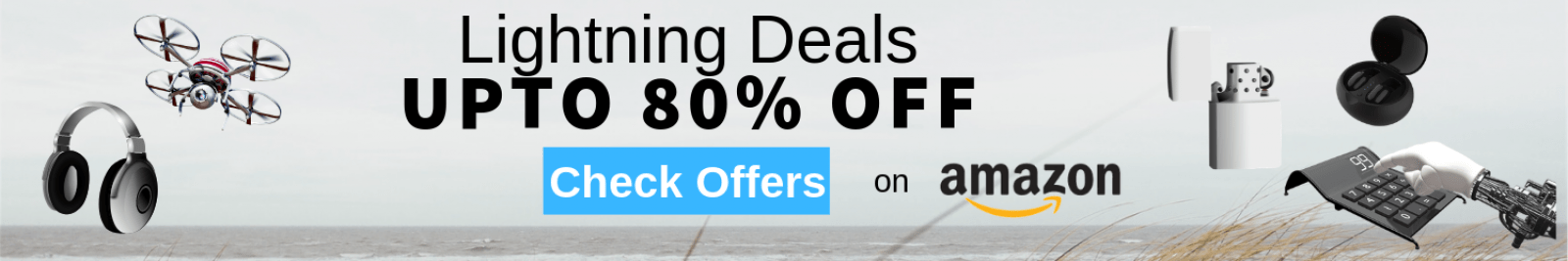 Lightening Deals 3 e1565634507966